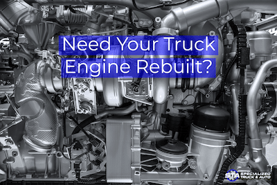 Is engine rebuild worth it? we answer this question in this blog.